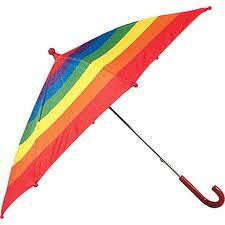 toy_store_in_Portland_schylling_rainbow_umbrella