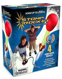 Toys_in_Portland_stomp_rocket