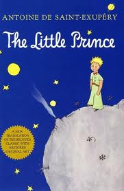 Childrens_books_in_Portland_the_little_prince