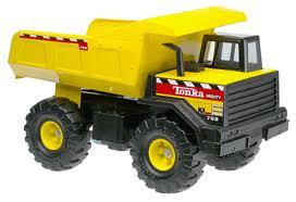 Toys_in_Portland_tonka_trucks