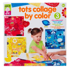 Toys_in_Portland_tots_collage_by_color