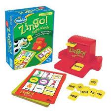 Toys_in_Portland_zingo_sight_words