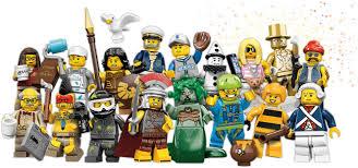 Portland_Toys_LEGO_MINIFIGURES_SERIES_10