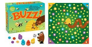 Kids_board_games_Portland_buzz_peaceable_kingdom_game