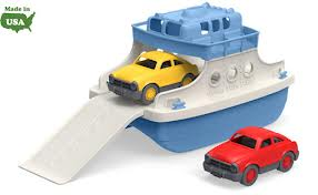 Portland_toys_ferry_boat_green_toys
