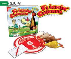 board_games_Portland_flickin_chicken