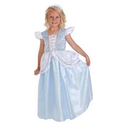 Toys_Portland_little_adventure_cinderella_dress