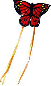 portland_kids_monarch_butterfly_kite_new_tech