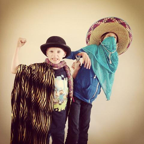 Portland_kids_photo_booth