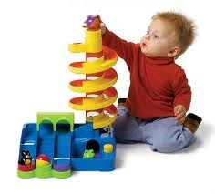 Portland_toys_spiral_play_tower_kidoozie
