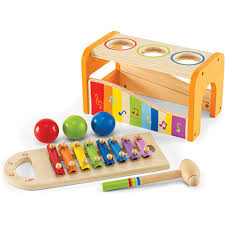 Portland_toys_hape_pound_and_tap_bench