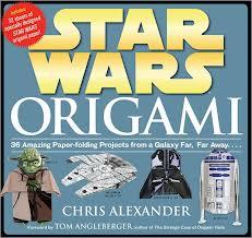 kids_books_Portland_star_wars_origami