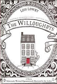 Portland_kids_Books_the_willoughbys