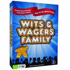 board_games_Portland_wits_and_wagers_family