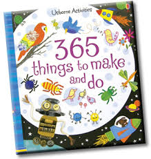 Portland_kid_crafts_365_things_to_make_and_do