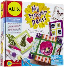 Toys_Portland_alex_my_flower_press