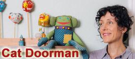 Kids_music_Portland_cat_doorman