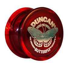 toys_in_Portland_duncan_butterfly_yoyo