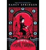 Portland_young_adult_books_enola_holmes_the_case_of_the_missing_marquess