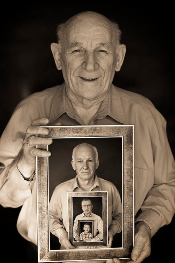 four_generations_in_one_photo