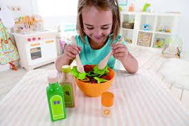 Toys_in_Portland_hape_garden_salad