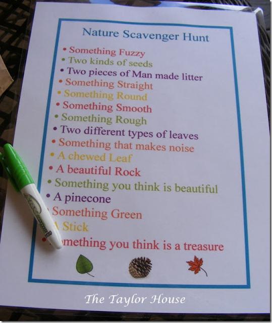 nature_scavenger_hunt