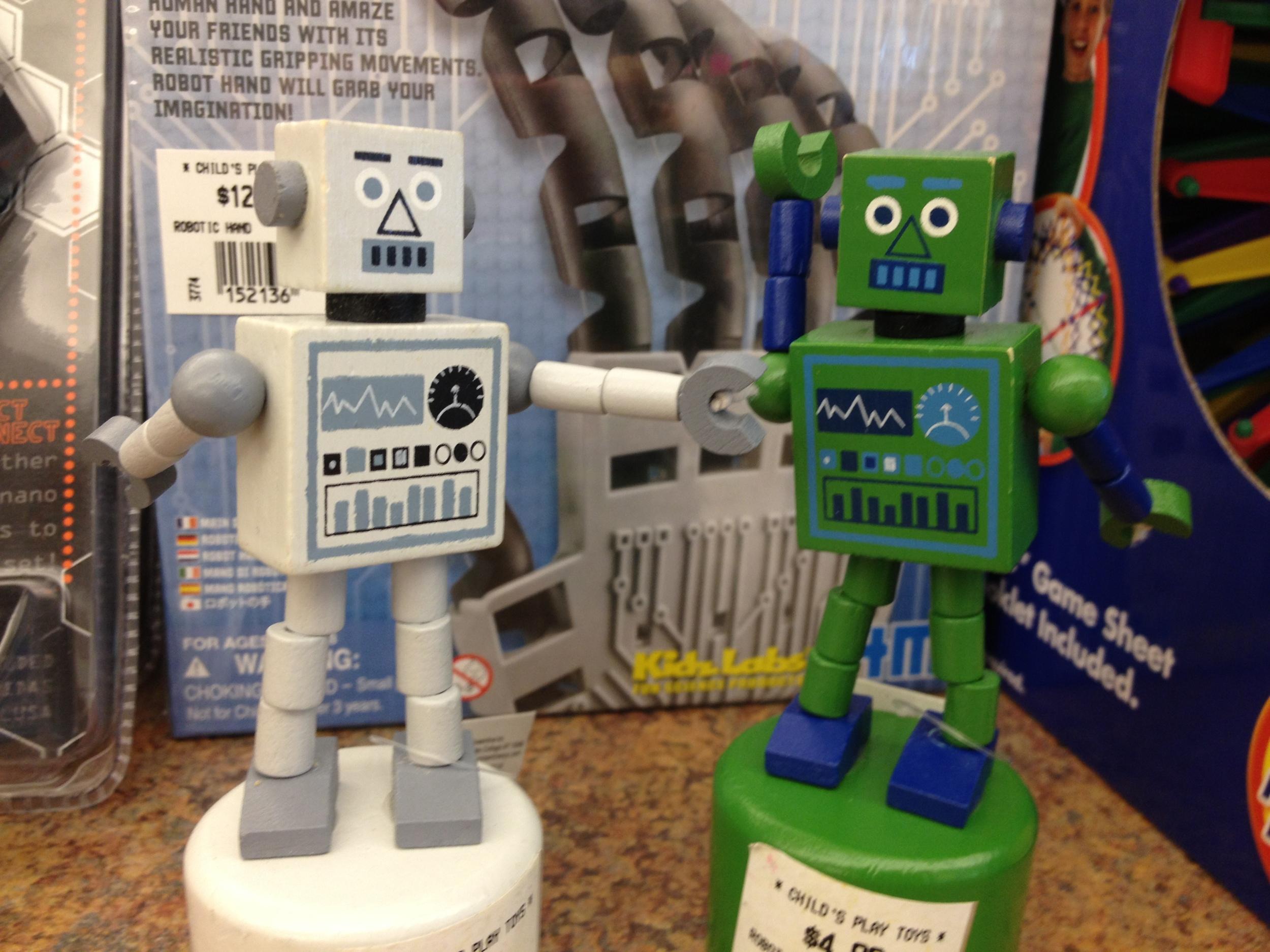 Toys_in_Portland_robots_dancing