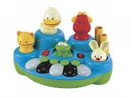 Toys_in_Portland_singing_animal_keyboard