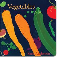 portland_baby_books_vegetables_sara_anderson