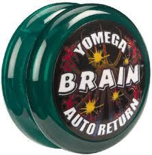 Toys_in_Portland_yomega_brain_yoyo
