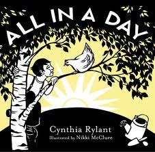 Portland_kids_books_alll_in_a_day
