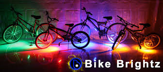 Portland_Toys_bike_brightz