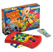Portland_Toys_booby_trap_game