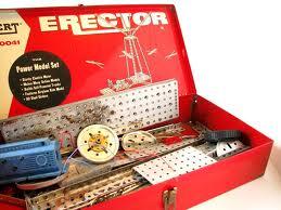 Portland_toys_erector_sets