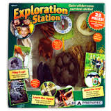 Portland_Toys_exploration_station_be_prepared
