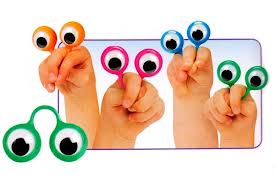Portland_toys_finger_eyes_puppet
