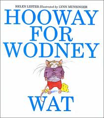 hooway_for_wodney_wat