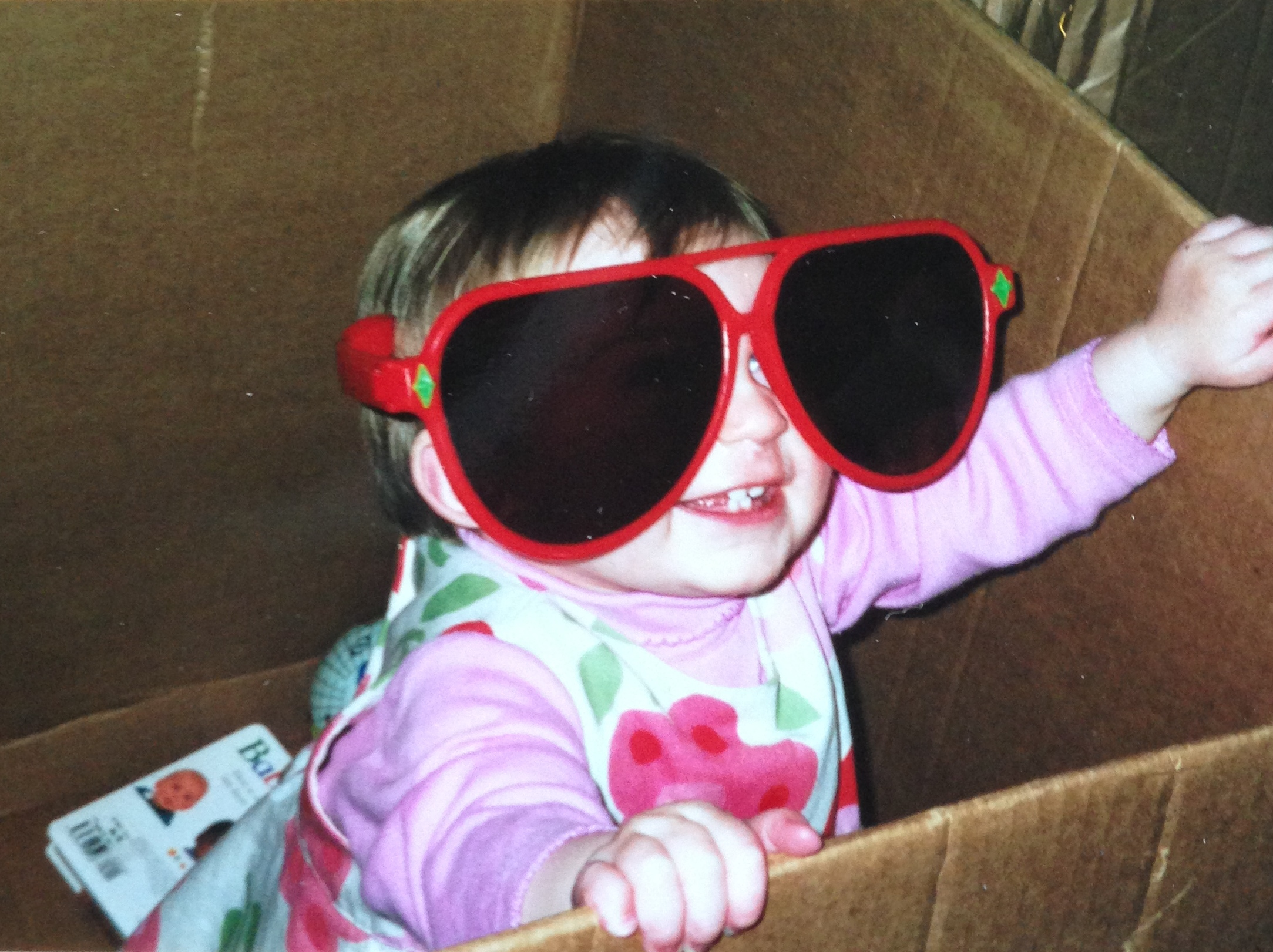 Portland_toys_lily_in_a_box
