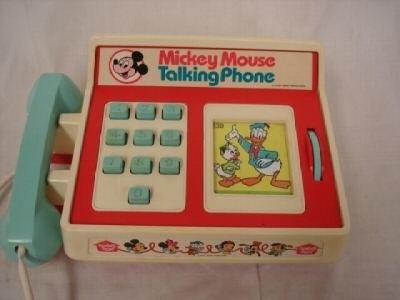 Portland_Toys_phones_for_kids