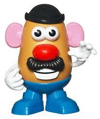 Toys_in_Portland_mr_potato_head