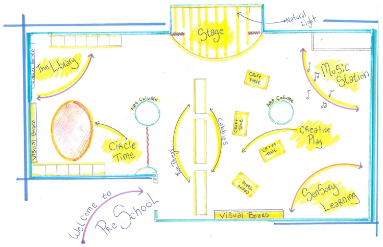 nwct_preschool_floor_plan_portland