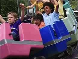 Portland_kids_fun_oaks_park_amusement_park rides
