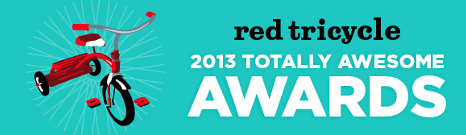 Red_Tricycle_totally_awesome_awards