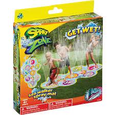 Portland_Toys_seawalker_spray_mat