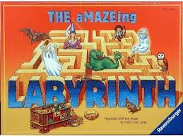 Portland_Toys_the_amazeing_labyrinth