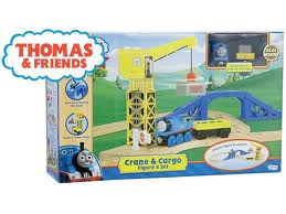 thomas_the_tank_engine_crane_and_cargo_set