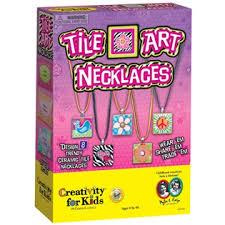Portland_toys_tile_art_necklaces