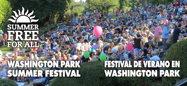 Portland_washington_park_summer_festival