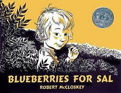 Toys_in_Portland_blueberries_for_sal
