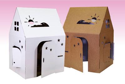 Portland_Toys_cardboard_play_house